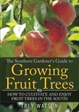 fruittreebookcover