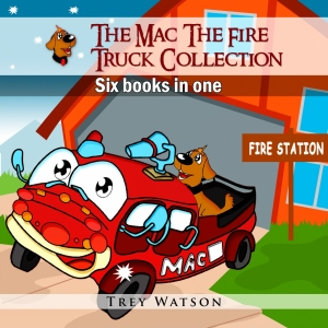 The_Mac_The_Fire_Truck_Collection (1024x1024)